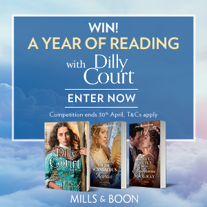 Win! A Year of Reading