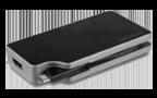 USB-C Multiport Video Adapter