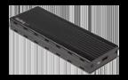M.2 NVMe SSD Enclosure